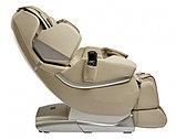 Массажное кресло Sensa S-Shaper, фото 10