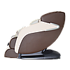 Массажное кресло Richter Balance, фото 2