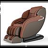 Массажное кресло Richter Balance, фото 4