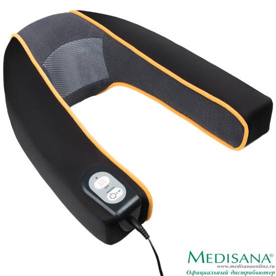 Массажер для шеи Medisana MNV (Германия)