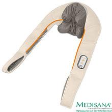 Массажер для шеи и плеч 88942 Medisana NM 860 (Германия)