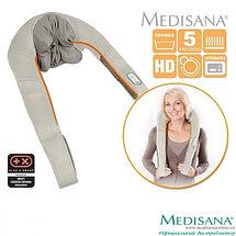 Массажер для шеи и плеч 88942 Medisana NM 860 (Германия), фото 3