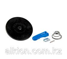 Ремкомплект (набор) для вакуумных присосок Bohle