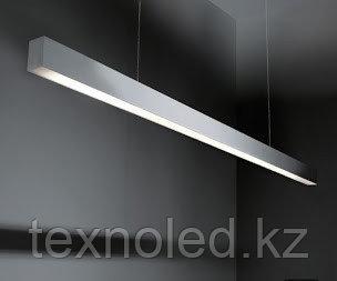 Дизайнерский светильник  50*70, фото 2