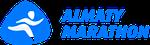 Алматинский полумарафон