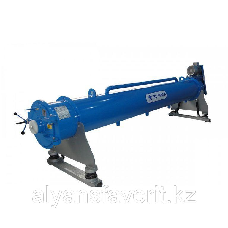 Центрифуга для сушки ковров RL 1400 A 270 см