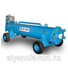 Центрифуга для сушки ковров RL 1400 T 370 см