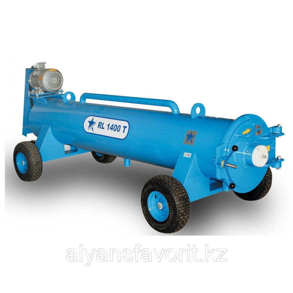 Центрифуга для сушки ковров RL 1400 T 320 см