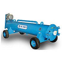 Центрифуга для сушки ковров RL 1400 T 270 см