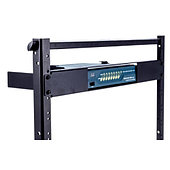 Cisco ASA 5505 Rack Mount Kit