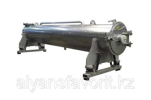 Центрифуга для сушки ковров RL 1600 A 420 см, фото 2