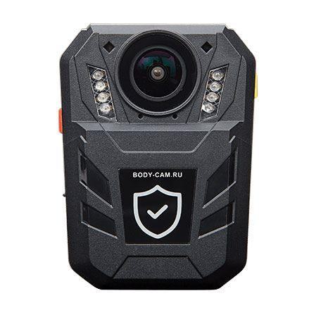 https://body-cam.org/upload/products/bc-1/main.jpg