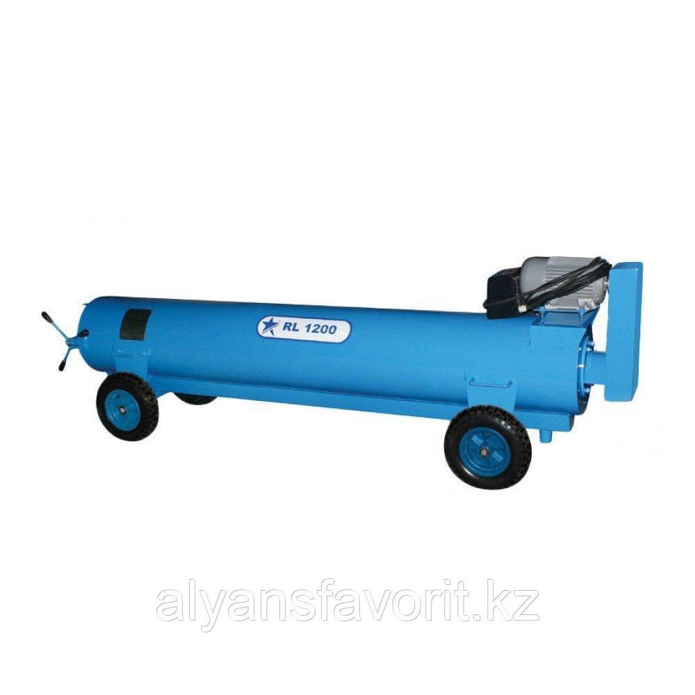 Центрифуга для сушки ковров RL 1200 270 см.