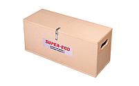 "Ручной гидравлический трубогиб от 3/8"" до 2"" SUPER-EGO, фото 7"