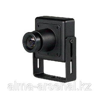 Купольная видеокамера SC-H135F