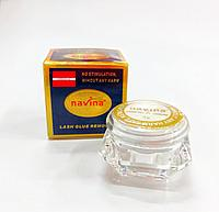 Navina Кремовый ремувер 5 гр. корея, фото 1