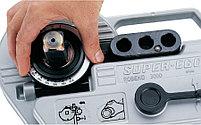 Электромеханический трубогиб ROBEND 4000 12 - 15 - 18 - 22 - 28 мм SUPER-EGO, фото 8