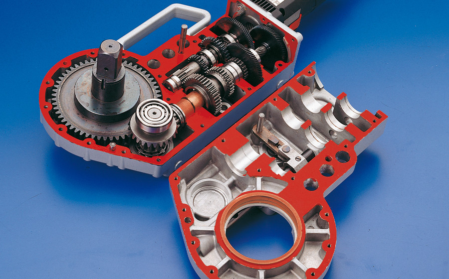 Электромеханический трубогиб ROBEND 4000 12 - 15 - 18 - 22 - 28 мм SUPER-EGO - фото 10