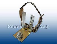 К 02-35 контакт  (для Пт-1,2-35 кВ, вес 0,3 кг) (Идрицкий завод высоковольтной аппаратуры)