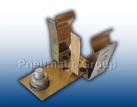 К 01-35 контакт  (для Пт-1,1-35 кВ, вес 0,18 кг) (Идрицкий завод высоковольтной аппаратуры)
