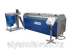Автоматическая пылевыбивалка HTM 210