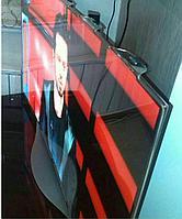 5, Защитный панель для смарт телевизоров