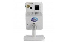 WiFi  IP камера VStarCam T7892WIP, фото 2