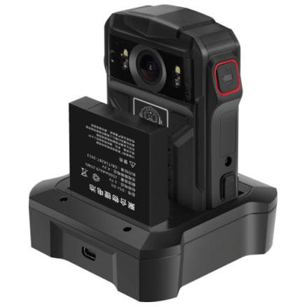 https://body-cam.org/upload/products/bc-3pro/main.jpg