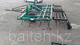 Культиватор предпосевной сплошной КПУ-5П, фото 2