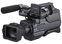 Профессиональная видеокамера Sony DCR-SD1000E