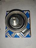 Ролик натяжной грм на Ауди А4/А6 с 1997-2004г обьем 1.8/1.8Т, VW Гольф 4, Пассат Б5 об. 1.8/1.8Т с 1997-2004г, фото 2