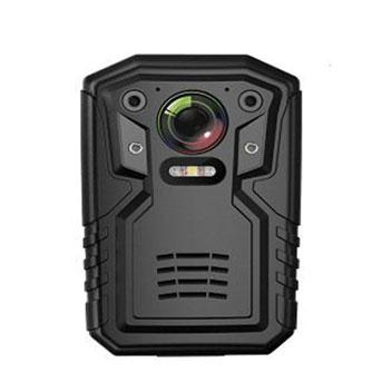 https://body-cam.org/upload/products/bc-5/main.jpg