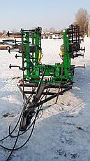Культиватор предпосевной сплошной КПУ-5ПГ, фото 3