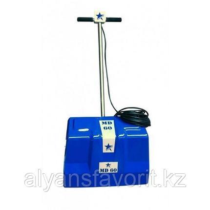 Ручная пылевыбивалка MD 60, фото 2