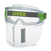Щиток для очков uvex ультравижн