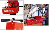 Насосы для испытаний RP50-S SUPER-EGO, фото 3
