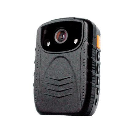 https://body-cam.org/upload/products/g-0/main.jpg