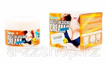 Крем для увеличения груди Meizao