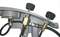 Насос для испытаний TP40-S SUPER-EGO, фото 5