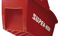 Насос для испытаний TP40-S SUPER-EGO, фото 3