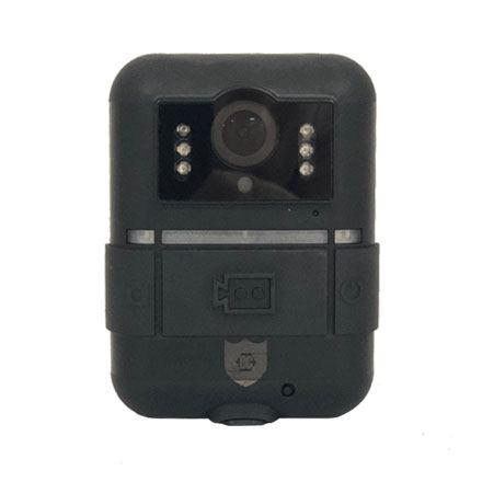 https://body-cam.org/upload/products/g-4/main.jpg