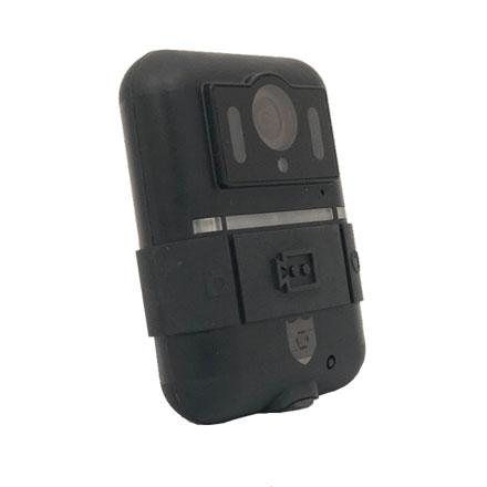 https://body-cam.org/upload/products/g-4/gal1.jpg