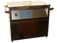 Ультразвуковая ванна ПСБ-15035-05