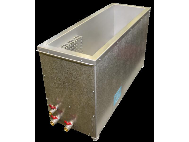 Ультразвуковая ванна ПСБ-67528-05