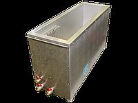 Ультразвуковая ванна ПСБ-67535-05