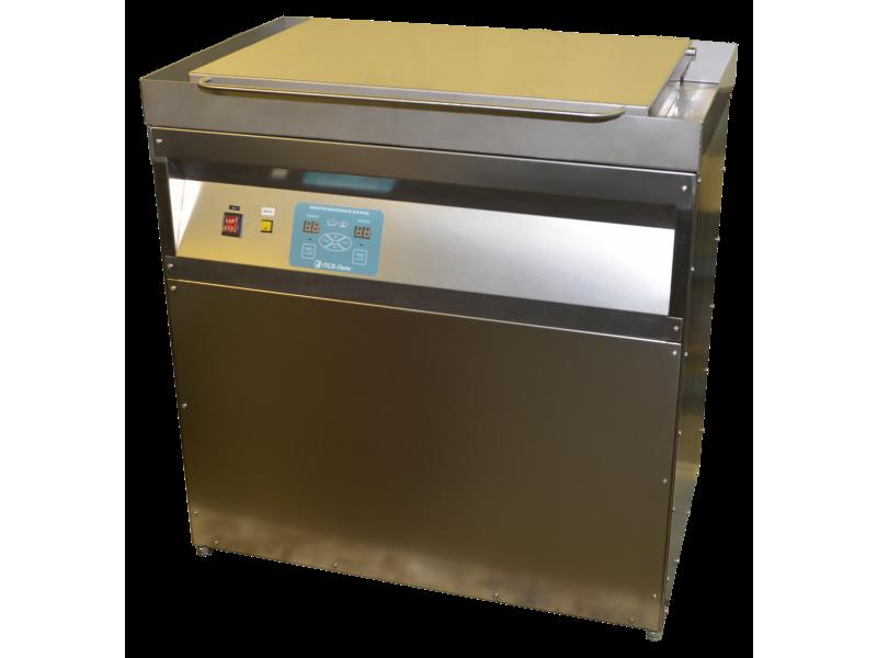 Ультразвуковая ванна ПСБ-80028-05