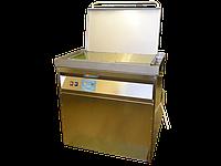Ультразвуковая ванна ПСБ-1200612-05