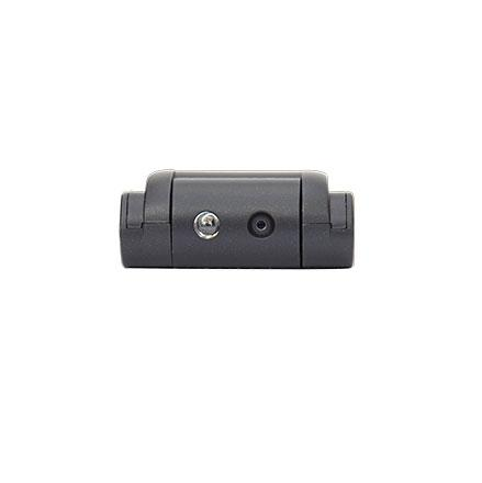 https://body-cam.org/upload/products/c-2/gal3.jpg