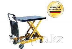 Гидравлический стол  OM SP 150A