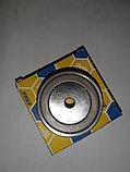 Ролик обводной грм на Ауди 80/100/А4/А6/А8 обьем 2.6-2.8 с 1991-1998г, фото 2